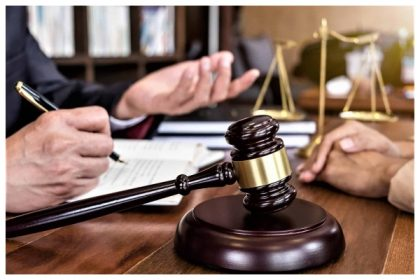 Юристы по недвижимости Астрея