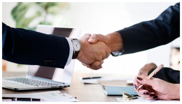 Організація робочих зустрічей з платником податків