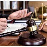 Юристи по нерухомості