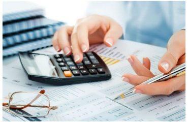 Платнику податків
