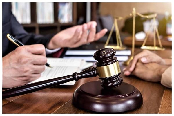 Юристы по недвижимости